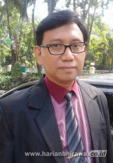 Ajak Swasta Entas Kemiskinan di Kabupaten Sidoarjo