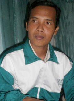 Upaya Mencetak Pegiat Literasi di Indonesia