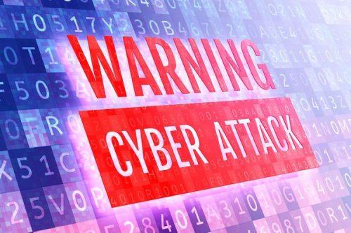 Antisipasi Serangan Siber, Kominfo Jatim Luncurkan CSIRT