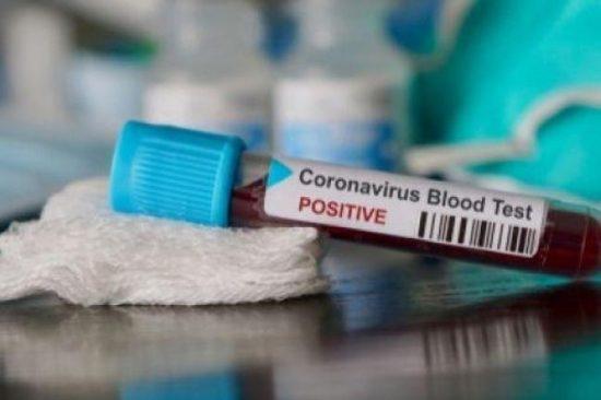 Virus Hambat Umrah