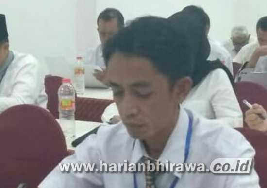 SMA Swasta se-Bondowoso Ikuti Pedoman SE Gubernur Jatim