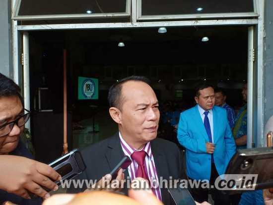 IKIP Budi Utomo Kota Malang Terapkan Perkuliahan Online Libur Covid-19