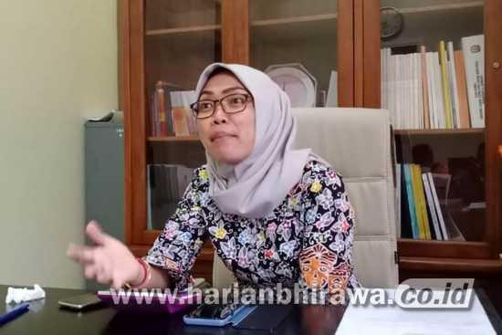 Dampak Virus Corona, Tahapan Pemilihan Bupati Malang Ditunda