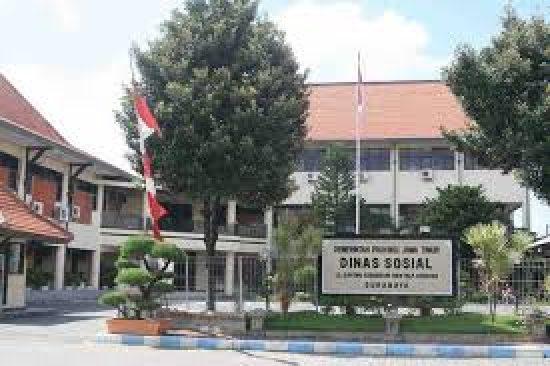 Dinas Sosial Provinsi Jawa Timur Merujuk OT Harus Sesuai SOP