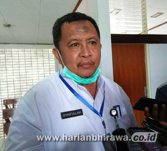 Hadapi Covid-19, APBD Bondowoso Dipangkas Rp200 Miliar