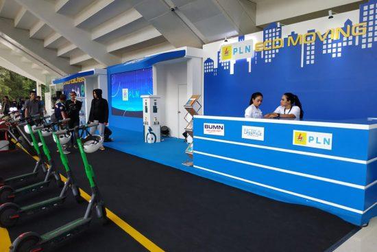 PT PLN Berbagi Tips Peroleh Subsidi Rekening Listrik 50 Persen Rumah Tangga