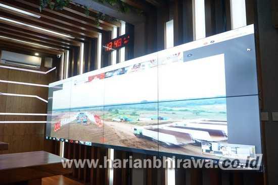 Mulai Dibangun, Bandara di Kediri Bakal Berstatus Internasional