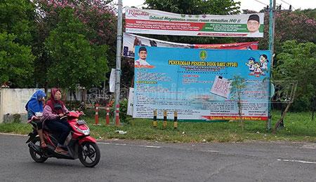 Kota Pasuruan Mulai Siapkan PPDB Online