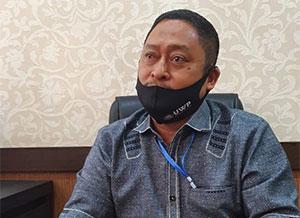 DPRD Jatim Acungi Jempol Gubernur Khofifah Tangani Korban Banjir Lamongan
