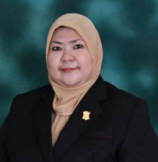 Komisi A DPRD Surabaya Rekomendasikan Sanksi Keras Kontraktor Adhi Karya
