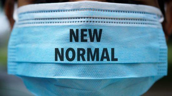 """Pacu Industri Nasional Tingkatkan Inovasi """"New Normal"""""""