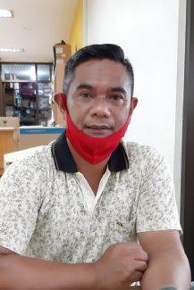 Anggota DPRD Kabupaten Malang Siapkan Draf Perda New Normal Life