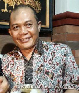 PSBB, DPRD Kota Malang Ingatkan Persoalan Sosial Ekonomi Masyarakat