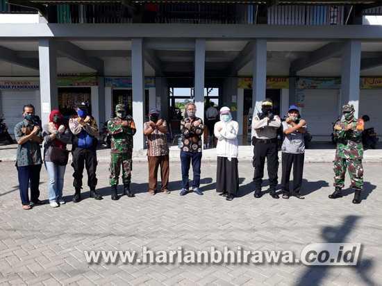 Reses, Anggota DPRD Surabaya Reni Astuti Disambati BST dan Zonasi PPDB