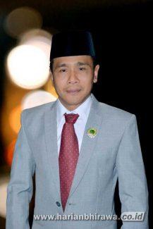 DPRD Sumenep Sarankan Pemkab Izinkan PT Tanjung Odi Beroperasi Kembali