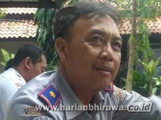 Hari ini, Bus Bojonegoro-Surabaya Beroperasi Kembali