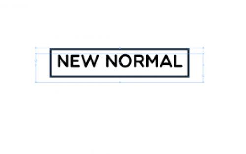 New Normal dan Kesejahteraan Petani