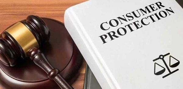 Pentingnya Regulasi Perlindungan Data Pribadi