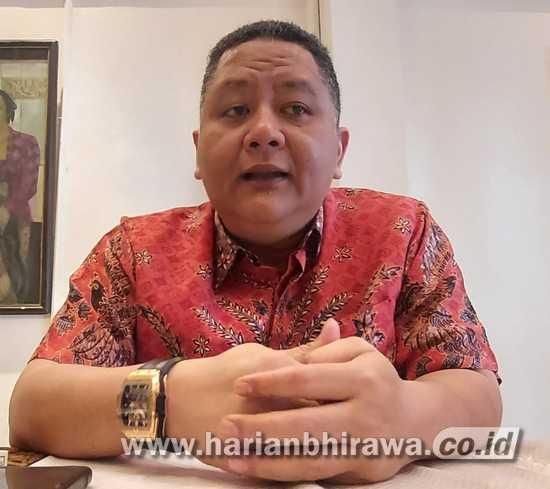 Pemkot Surabaya Tambah Stimulus untuk Kampung Tangguh