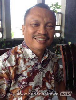 Rumah Warga Penerima Bansos di Tulungagung Bakal Diberi Label