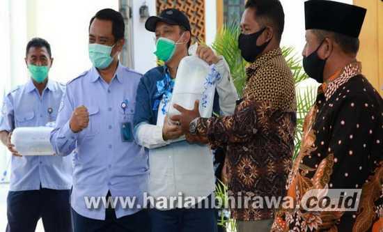KKP – Komisi IV DPR RI Kembangan Budidaya Perikanan