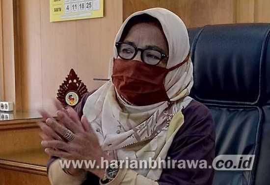 Wemmi Niamawati: Pembelian-Pemotongan Hewan Kurban Diperkirakan Menurun