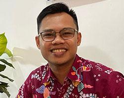 10 Paper Mahasiswa Ilmu Pemerintahan UMM Lolos di Jurnal Thailand