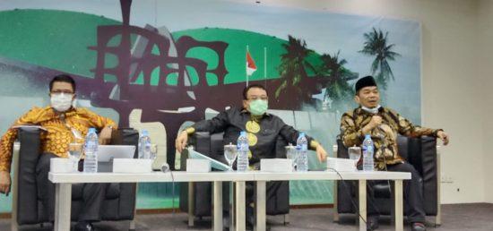 Partai Oposisi PKS Setuju Kemarahan Presiden Jokowi di Sidang Kabinet