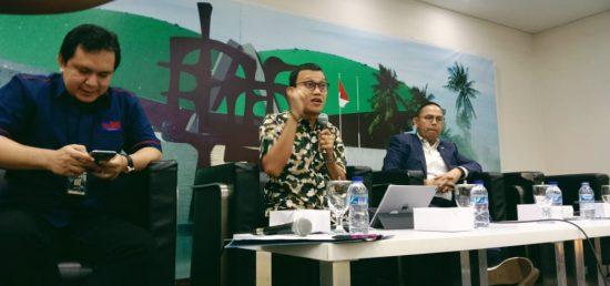 Wakil Rakyat Setuju Ekspor Benih Lobster Sepanjang Tak Rusak Lingkungan dan Untungkan Nelayan