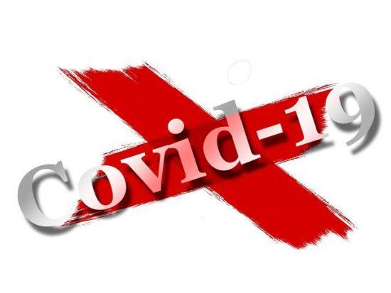 Memprihatinkan 'Drama Korea' Penanganan Covid-19 di Surabaya