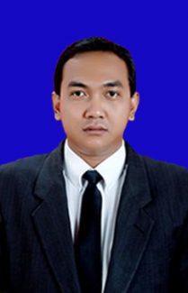 E-Court dan Dunia Baru Peradilan Indonesia