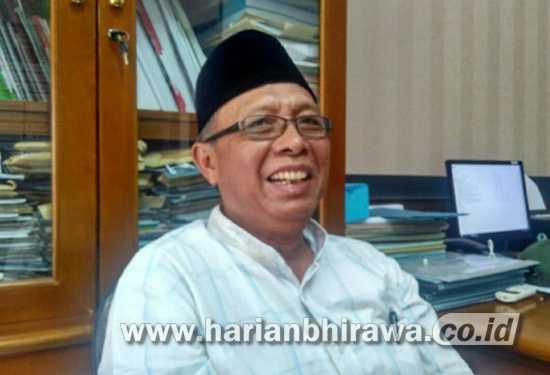 Partai Golkar Kabupaten Malang Lirik Gerindra Berkoalisi di Pilbup Malang