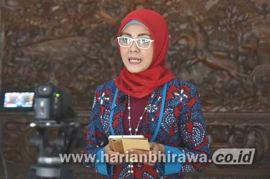 Ada Tambahan Dua Kasus Baru Covid-19 di Kabupaten Trenggalek