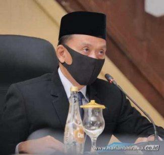 CPNS Kota Madiun Formasi 2019 Diharapkan Mendaftar Ulang Penentuan Tilok
