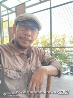 Pakar Politik Nilai Kader PDIP di Pilwali Surabaya Tak Selevel Risma