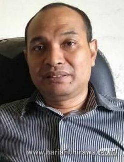 Empat Paslon Kepala Daerah Ditetapkan KPU Kota dan Kabupaten Blitar