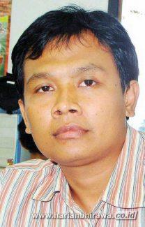 Bawaslu Kabupaten Blitar Awasi Pencitraan Medsos