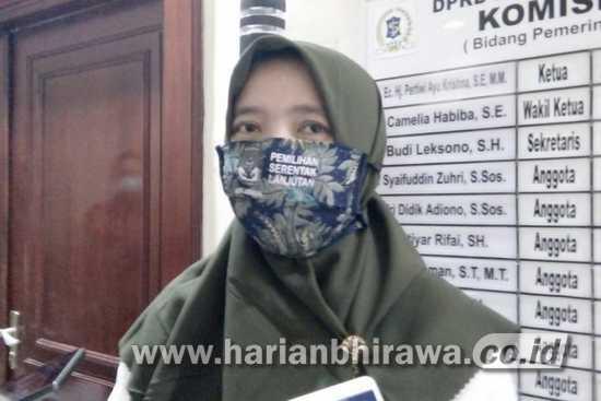 Pemkot Surabaya Cairkan Sisa Anggaran Pilkada