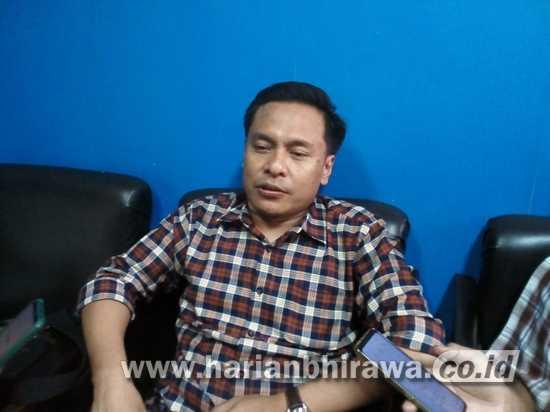 Golkar Usulkan Gus Han untuk Dampingi MA