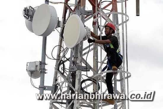 Pemkot Surabaya Tak Dukung Program Broadband Presiden Joko Widodo