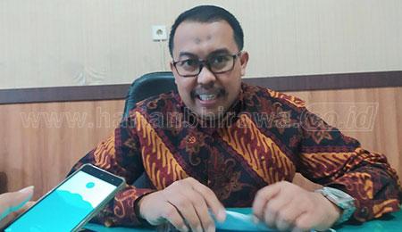 RKPD yang Diajukan 11 OPD Bondowoso Tak Sah