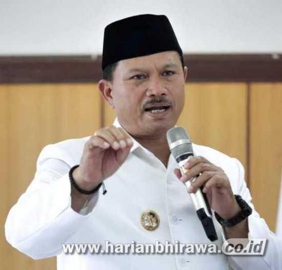 RSUD Kota Madiun Lockdown 24 Jam, Pasca Nakes Terkonfirmasi Covid-19,