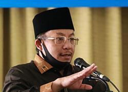 Belajar Tatap Muka SD dan SMP di Kota Malang Belum Siap