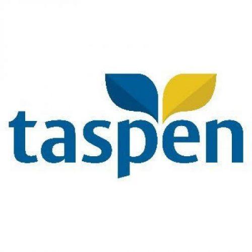 PT TASPEN: Pembayaran Pensiun ke-13 Dilaksanakan Mulai 10 Agustus 2020