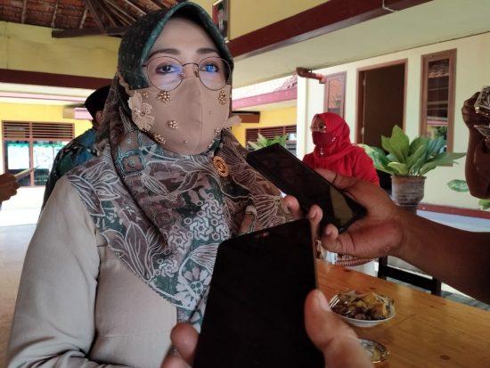 Penanganan Limbah B3 di Jombang Jadi Atensi Komisi IV DPR-RI