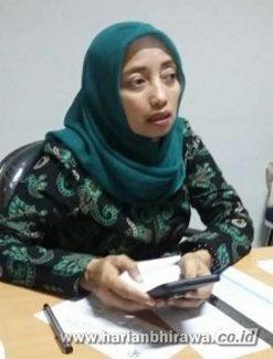 Pajak Hotel Sumbang Pendapatan Tertinggi Pajak Daerah di Bojonegoro