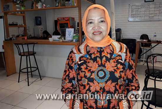 Anggota Komisi X DPR RI Kaji Rencana Dibukanya Kembali Sekolah