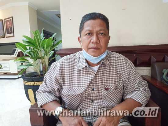 Surabaya Coruption Ingatkan Dana Kelurahan Jangan Dipolitisir