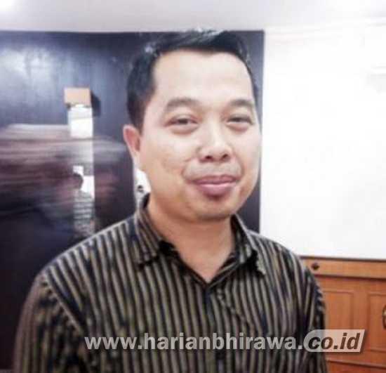 Pengamat: Lawan Takut, Paslon MA-Mujiaman Diserang Isu Corona