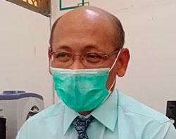 Sarankan Pemerintah Bentuk Komite Transplantasi